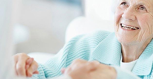Palliativ Luzern: Neue, informative Website