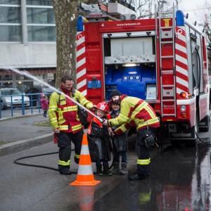 08._Maerz_2017_15__38_38_Zaeme_erlaebe_Feuerwehr.jpg