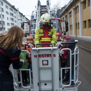 08._Maerz_2017_16__05_51_Zaeme_erlaebe_Feuerwehr.jpg