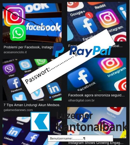 Wer erbt die digitalen Daten?