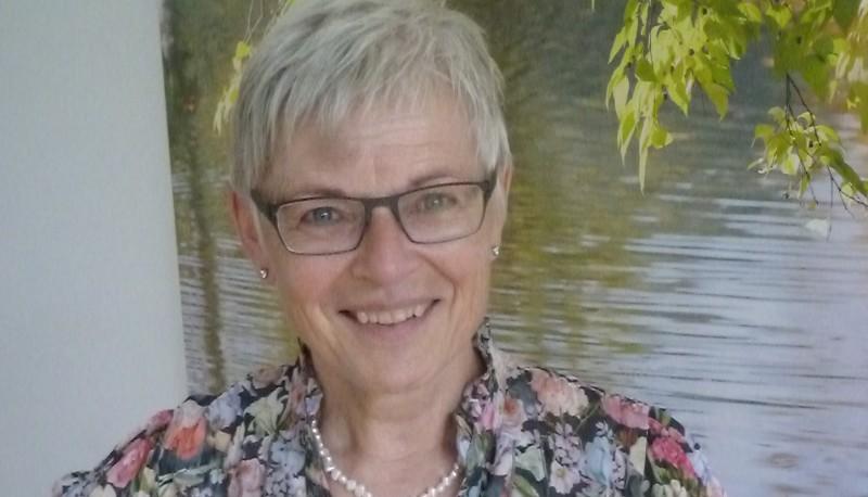 Palliativ-Care - ein wichtiges Jubiläum