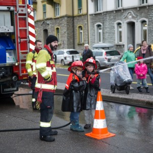 08._Maerz_2017_15__36_00_Zaeme_erlaebe_Feuerwehr.jpg