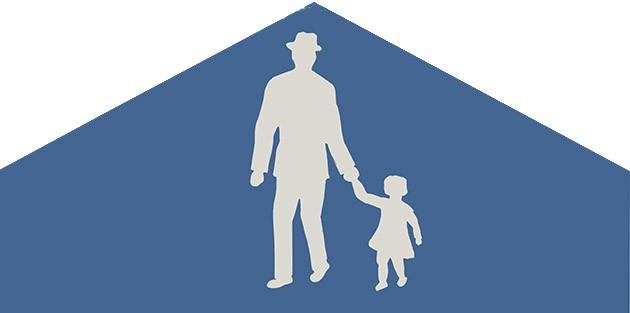 Mehrgenerationenhäuser - eine anspruchsvolle Idee